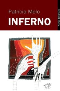 capa_inferno