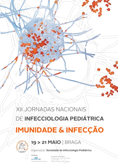 CARTAZ_pediatria