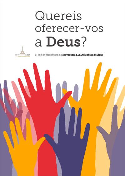 cartaz_Santuário
