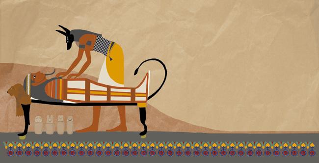 EGIPTO_14-15vF