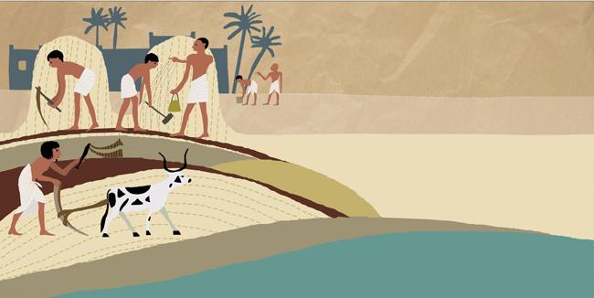 EGIPTO_18-19