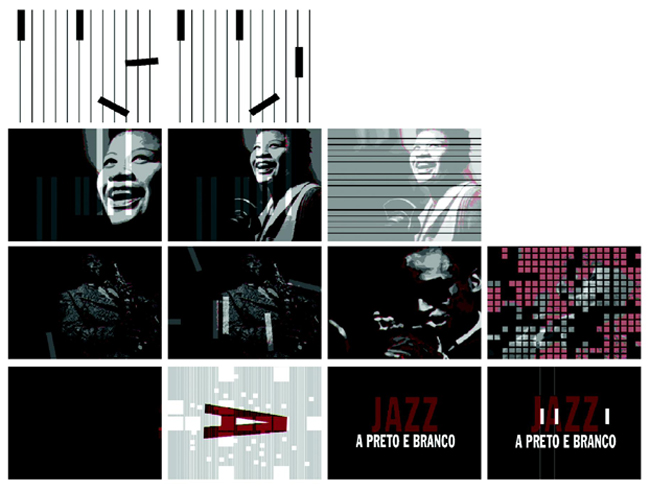 jazz a PB