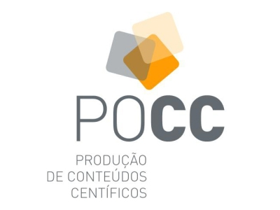 logo POCC