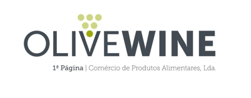 olivewine